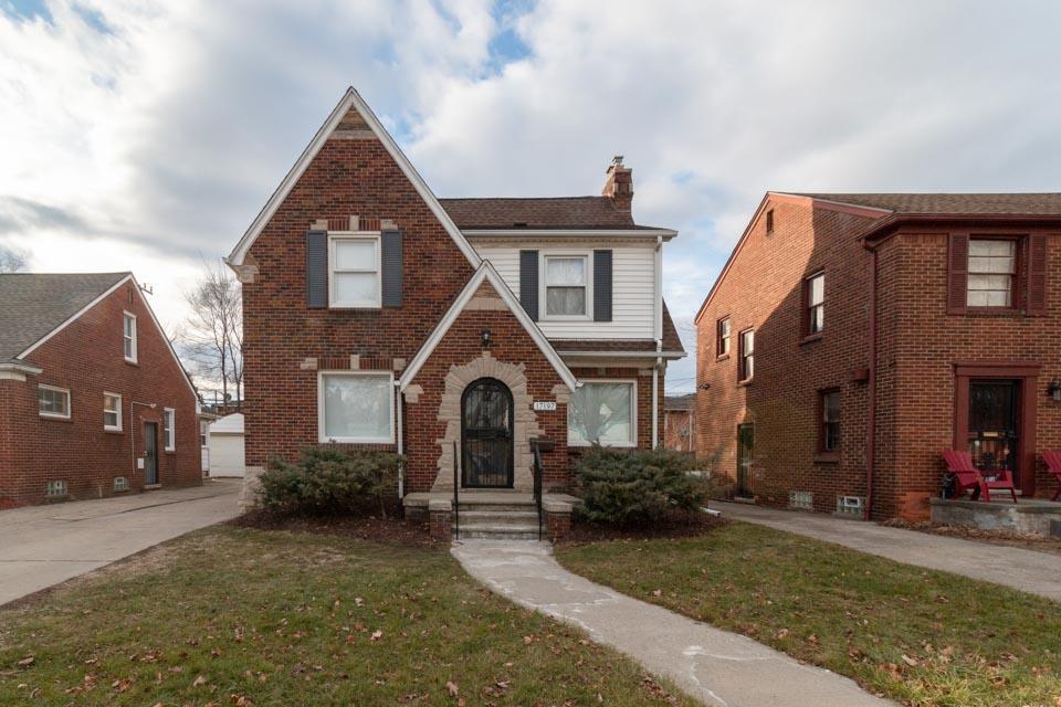 Cool Pinehurst Street Real Estate Photography Detroit Mi Download Free Architecture Designs Grimeyleaguecom